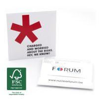 Kondombriefchen XL